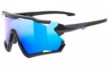 Uvex - Okulary Sportstyle 228