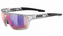 Uvex - Okulary Sportstyle 706 CV