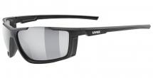 Uvex - Okulary Sportstyle 310