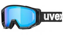 Uvex - Gogle Athletic CV