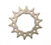 Bicyklon - Zębatka do reduktora Single Speed