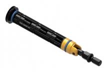 Lezyne - Klucz Tools Insert Kit