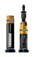 Lezyne - Klucz Dual Insert Kit S