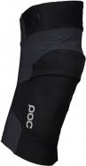 POC - Ochraniacz kolan Oseus VPD Knee