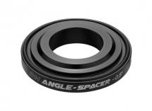 Reverse - Podkładka Angle Spacer DH