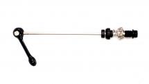 Marin - Adapter osi 9/12qr 141/148mm