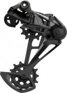 SRAM - Przerzutka tylna SX Eagle 1x12 speed