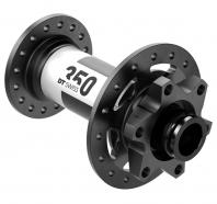 DT Swiss - Piasta przednia 350 Boost 15mm