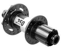 DT Swiss - Piasta tylna 350 142x12mm