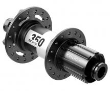 DT Swiss - Piasta tylna 350 150x12mm