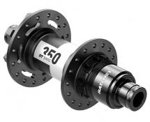 DT Swiss - Piasta tylna 350 150x12mm XD