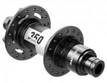 DT Swiss - Piasta tylna 350 Boost 148x12mm XD