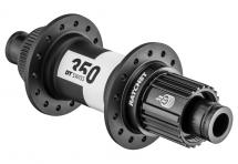 DT Swiss - Piasta tylna 350 Boost 148x12mm Shimano Micro Spline 12 speed Center Lock