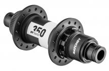 DT Swiss - Piasta tylna 350 Boost 148x12mm XD Center Lock