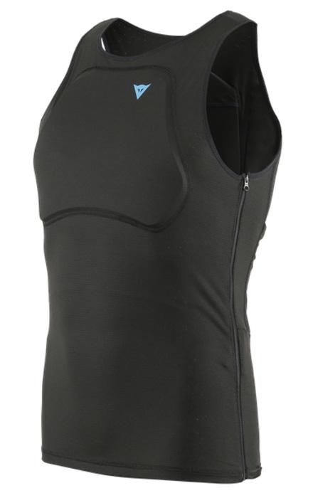 Dainese Kamizelka Trail Skins Air Vest