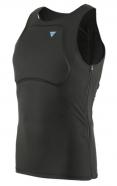 Dainese - Kamizelka Trail Skins Air Vest