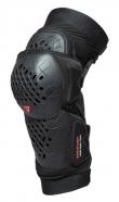 Dainese - Ochraniacze kolan Armoform Pro