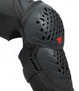 Dainese Ochraniacze kolan Armoform Pro