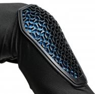 Dainese Ochraniacze kolan Trail Skins Air Guard