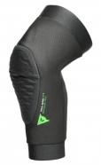 Dainese - Ochraniacze kolan Trail Skins Lite Guard