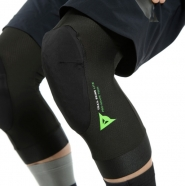 Dainese Ochraniacze kolan Trail Skins Lite Guard