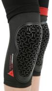 Dainese Ochraniacze kolan Scarabeo Pro Junior