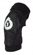 661 [SIXSIXONE] - Ochraniacze kolan DBO Knee