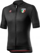 Castelli - Koszulka Italia
