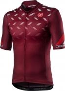 Castelli - Koszulka Avanti