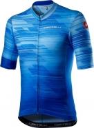 Castelli - Koszulka Rapido
