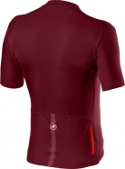 Castelli Koszulka Classifica