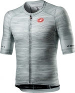 Castelli Koszulka Climbers 3.0 SL