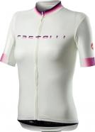 Castelli - Koszulka damska Gradient
