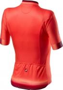 Castelli Koszulka damska Gradient