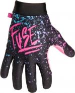 Fuse Protection - Rękawice Turbo