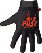 Fuse Protection - Rękawice Dynamite