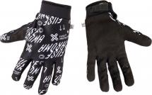 Fuse Protection - Rękawice Chroma