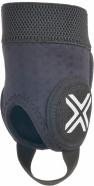 Fuse Protection - Ochraniacz kostki Alpha