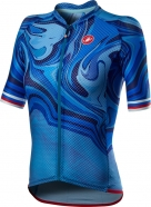 Castelli - Koszulka damska Climbers 2.0
