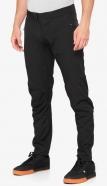 100% - Spodnie Airmatic