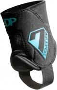 Seven iDP - Ochraniacz kostek Control Ankle