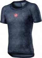 Castelli - Koszulka Pro Mesh krótki rękaw