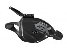 SRAM - Manetka MTB GX DH (7 biegów)