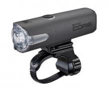 Cateye - Lampka przednia SYNC CORE HL-NW100RC