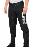 100% - Spodnie R-Core