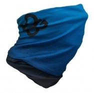 Foog Wear - Komin Mucky Blue