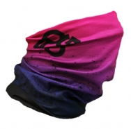 Foog Wear - Komin Mucky Pink