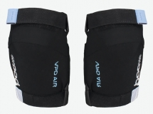POC - Ochraniacz kolan POCito Joint VPD Air Junior