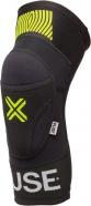Fuse Protection - Ochraniacze kolan Omega