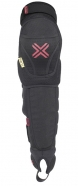 Fuse Protection - Ochraniacze kolan i piszczeli Delta 125